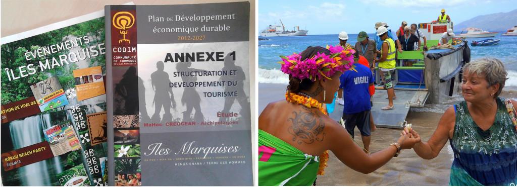 marquises-archipelagoes-web-xs