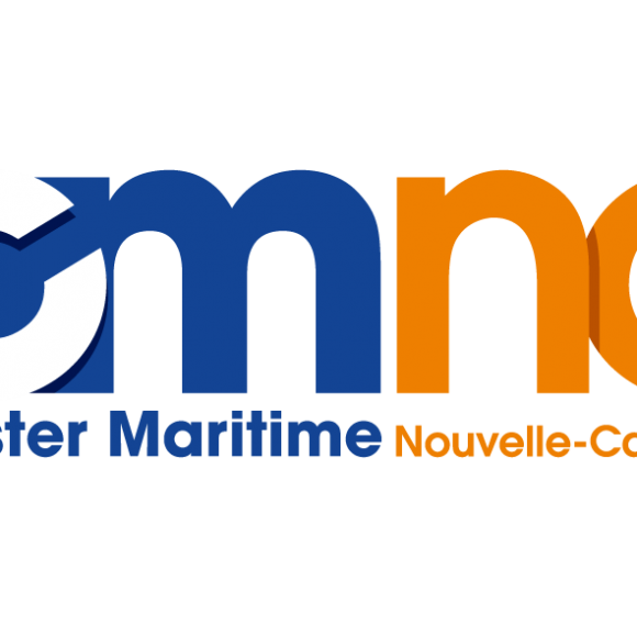 Maritime Cluster of New Caledonia (CMNC)