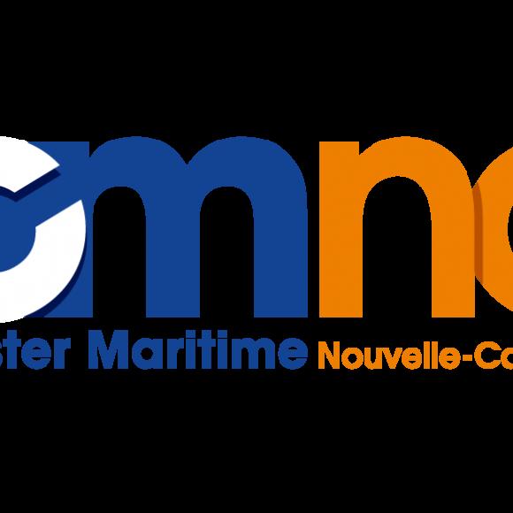 Cluster maritime de Nouvelle-Calédonie